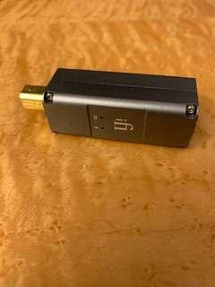 Ifi ipurifier2