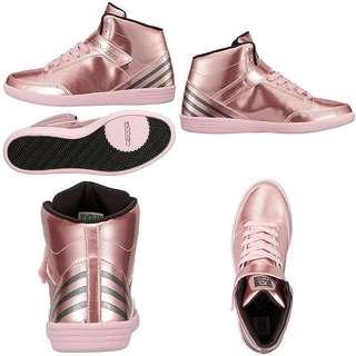Adidas Selena Gomez Baseline SG