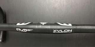Pinarello MOST Xylon 6061 Handlebar