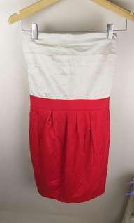 #onlinesale MANGO dress