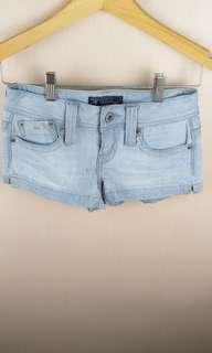 #onlinesale GUESS hotpants