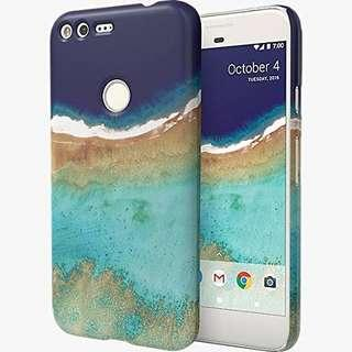 Authentic Originial Google Pixel XL Live Case
