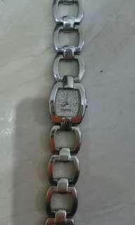 Jam wanita ESPRIT
