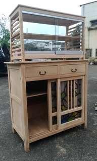 售  早期檜木櫃,歡迎詢問