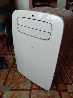 Portable Aircond 1.0HP