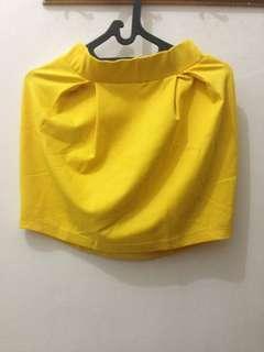 Mini skirt #onlinesale