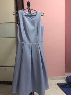 🚚 Formal dress