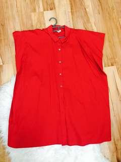 💯KENZO Shirt/Dress #cny888