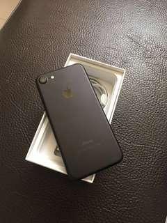Iphone7 128(4.7吋)