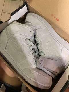 Air Jordan 1 Retro High BG