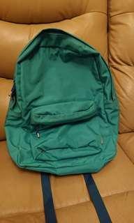 Topten Backpack