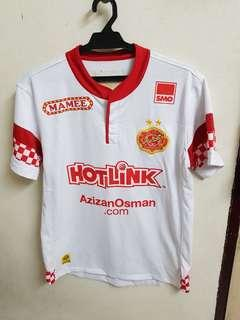 Kelantan Jersey #RHD80