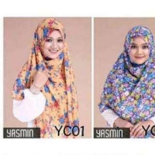 Preloved item-shawl by uswah