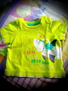 T-shirts mother care harga anjlog?!!!