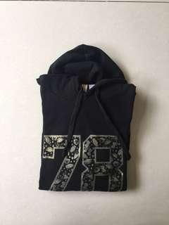 H&M 78 Hoodie / Jacket / Sweater / Sweatshirt