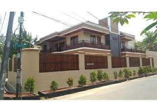 Rumah Hook paling Ok di Pondok Kelapa ( Lely 082112866595)