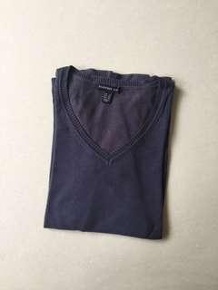 MANGO Unisex Sweater / Shirt / Kaos