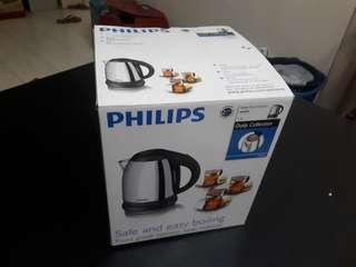 Philips Kettle