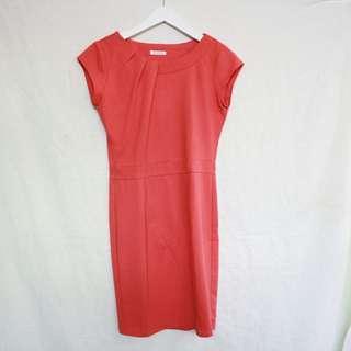 Mini dress (salem)