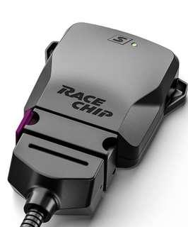 Race Chip tuning box for mini cooper s and clubman cooper s