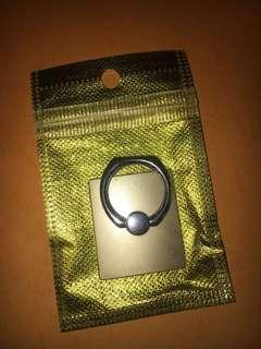 I-ring hp #prelovedwithlove