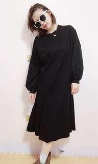 🚚 魚尾裙 洋裝