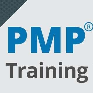 PMP Preparation Package