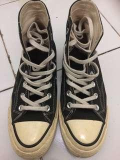 SALE!!! Converse CT 70's High | Size 39