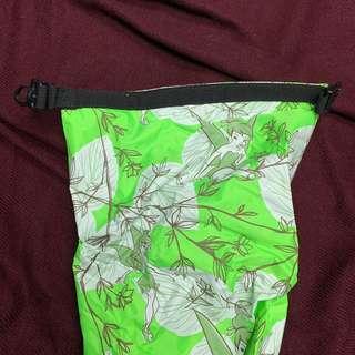 Disney 小神仙防水袋waterproof bag