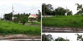 Residential lot for sale..rush
