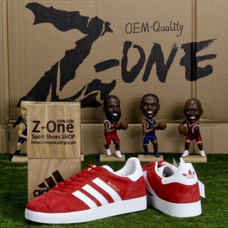 a5eafe9e69 Adidas gazelle skateboard shoes 👟