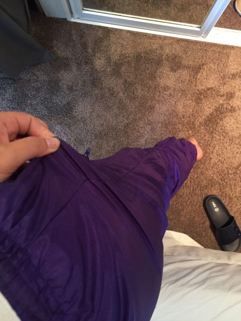 adidas thrasher pants