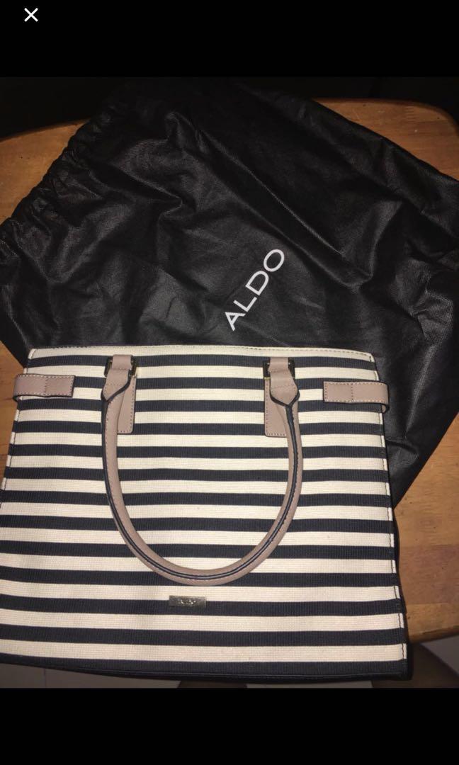922c37adf6f Aldo shoulder bags