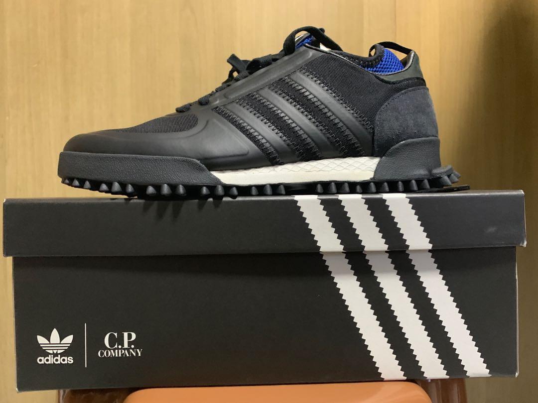 CP Company Marathon, Men's Fashion