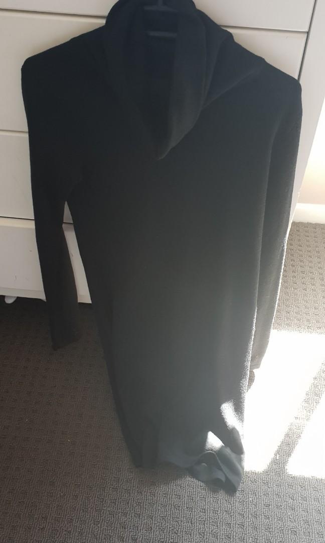 Dotti 6 dress