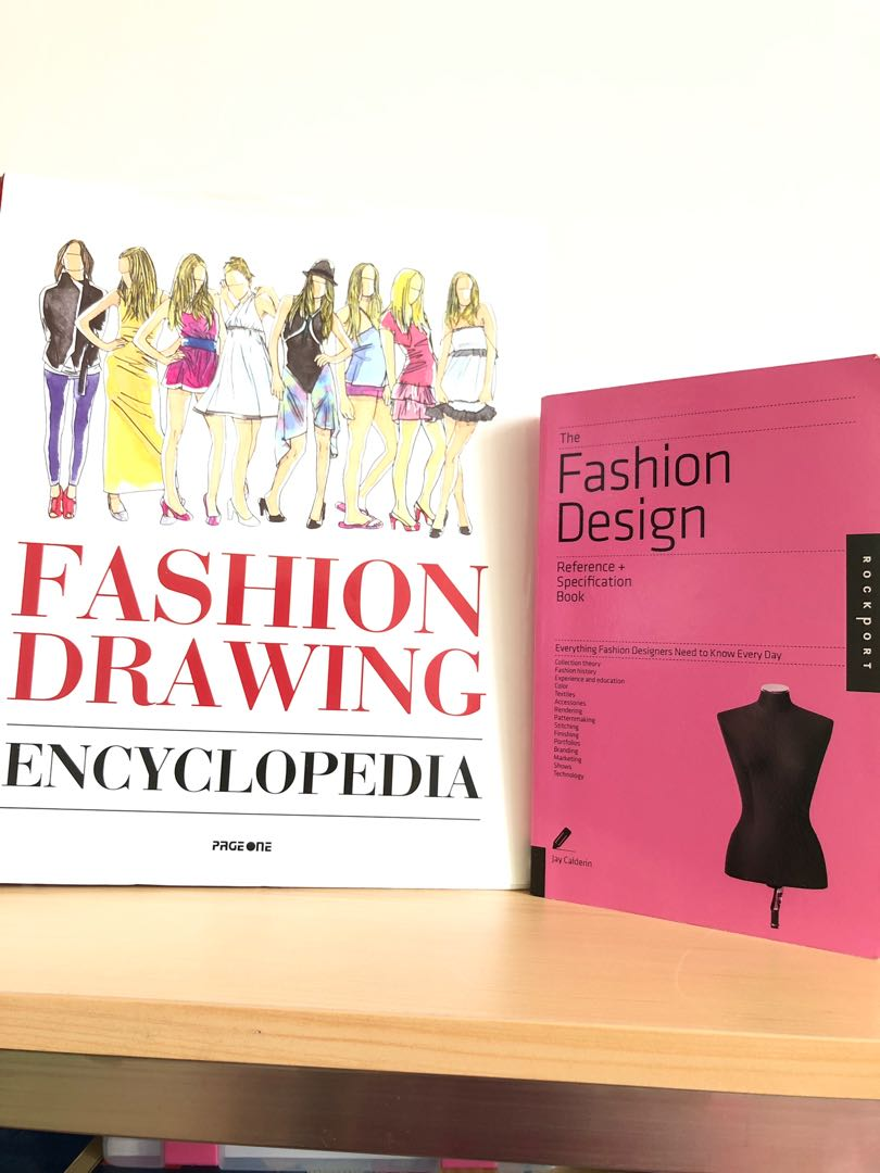fashion design books for fashion students the best design books photo photo photo