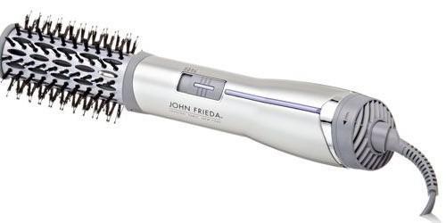 Hot Air Brush - John Freida
