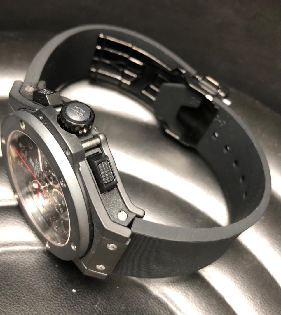 Hublot Watch a62b9f9a1f