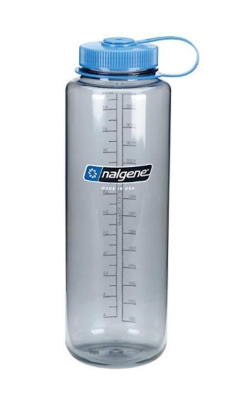 7d7456c805 Nalgene 48oz Tritan Wide Mouth BPA-Free Water Bottle, Home ...