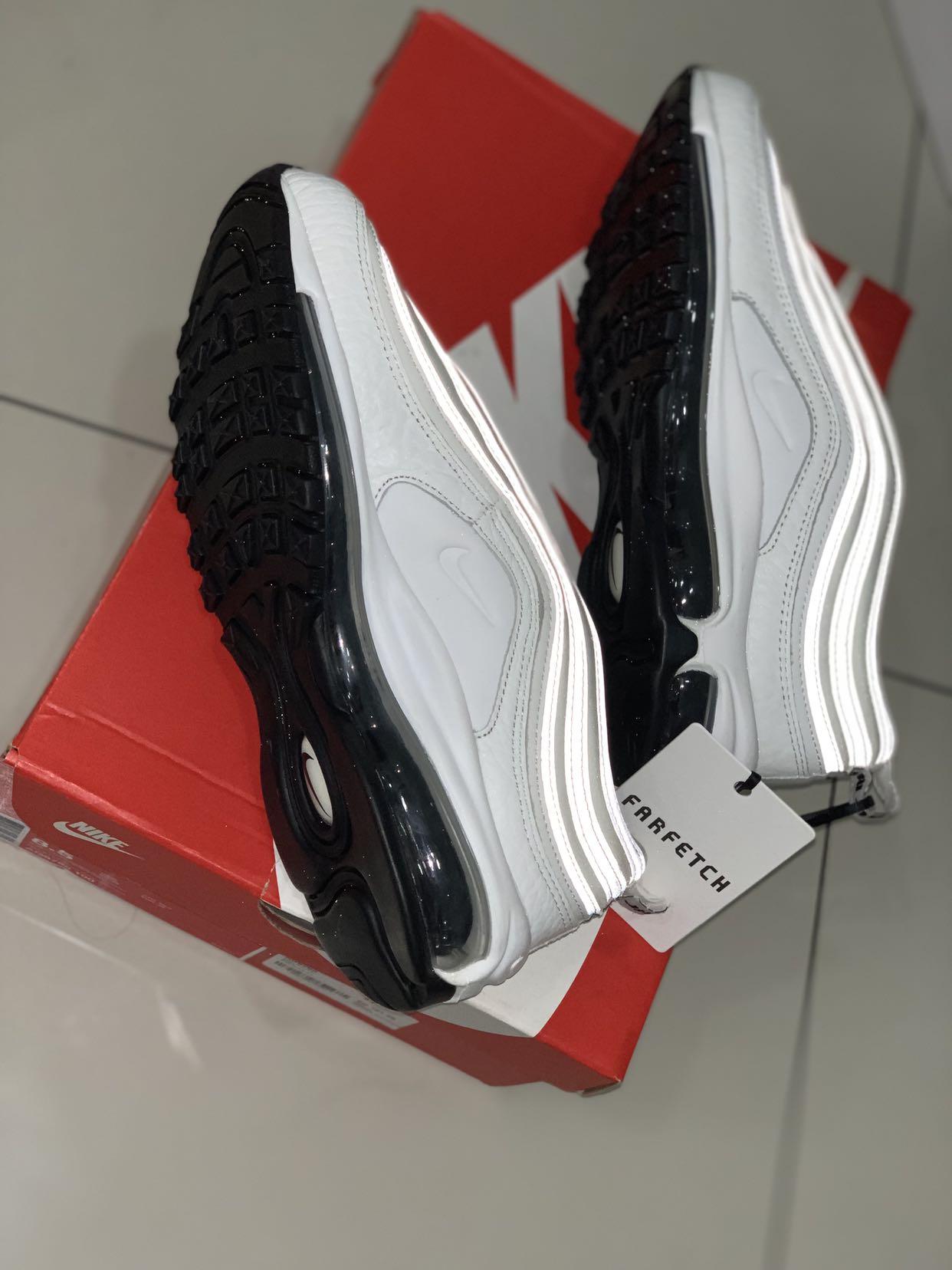 Nike Air Max 97 on Carousell f4f0624aa