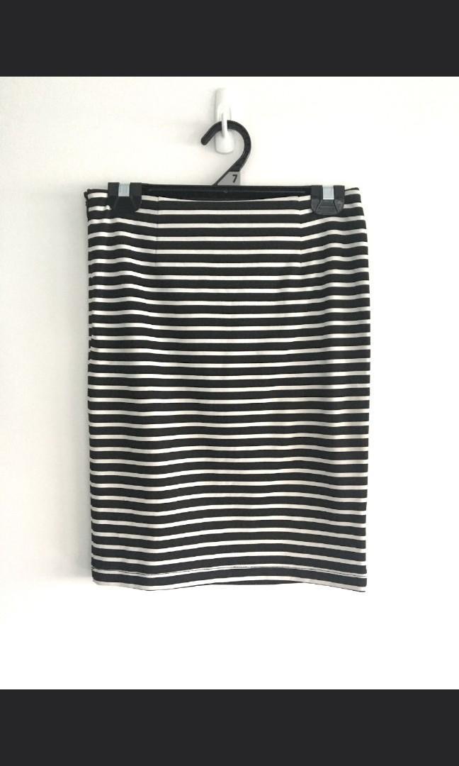 Skirt xs