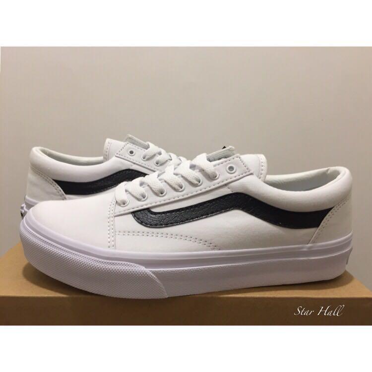 V36CL MDC 男女鞋AG-JH86027