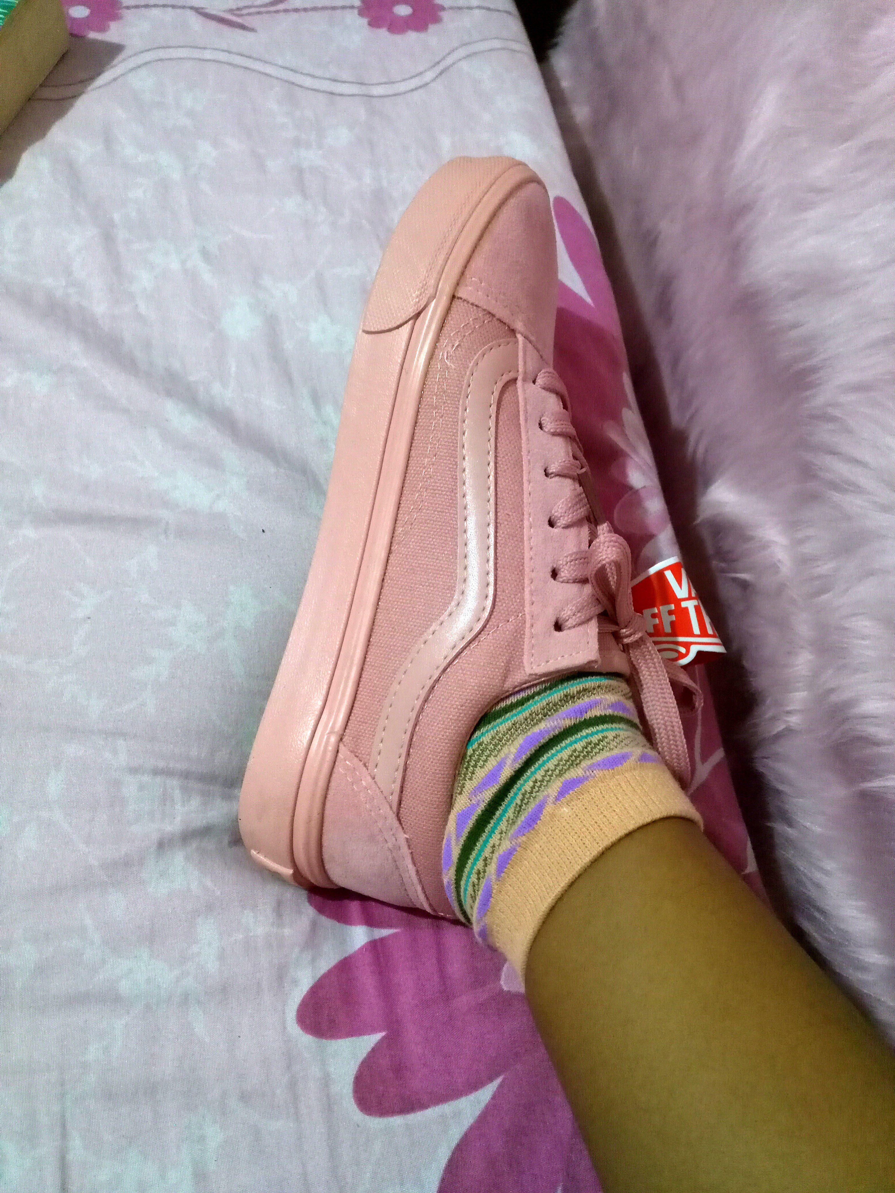 46e875bb37eda9 Home · Women s Fashion · Shoes. photo photo photo photo