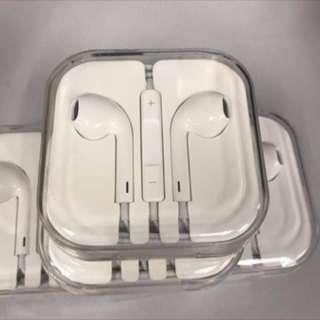 Original Apple IPhone 6/6S Earpiece
