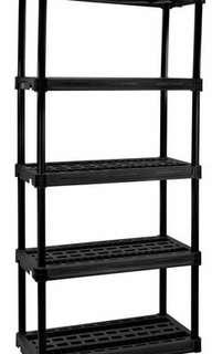 Storage Shelf/ Shelving Unit
