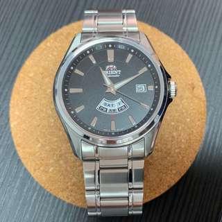 Orient SFN02004BH FN02004B Automatic Watch