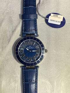 Genuine Mathey Tissot Watches