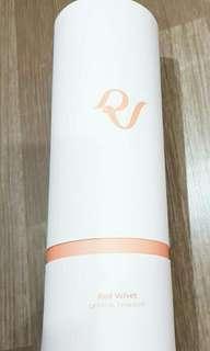 Red Velvet Official Lightstick