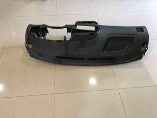Dashboard kelisa original OEM