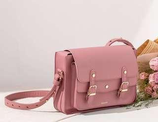 Sometimes bag Esatch L size